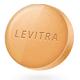 Levitra Soft kaufen ohne rezept in der Schweiz