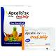 Apcalis SX Oral Jelly kaufen ohne rezept in der Schweiz