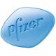 Brand Viagra kaufen ohne rezept in der Schweiz