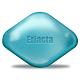 Eriacta kaufen ohne rezept in der Schweiz