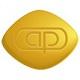 Kamagra Gold kaufen ohne rezept in der Schweiz
