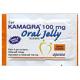 Αγοράστε Kαμαγρα Oral Jelly χωρις συνταγη στην Ελλάδα