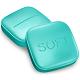 Kamagra Soft kaufen ohne rezept in der Schweiz