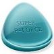 Super P-Force kaufen ohne rezept in der Schweiz