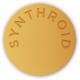 Αγοράστε Synthroid χωρις συνταγη στην Ελλάδα
