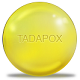 Αγοράστε Tadapox χωρις συνταγη στην Ελλάδα