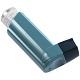 Αγοράστε Ventolin Inhaler χωρις συνταγη στην Ελλάδα