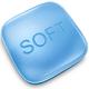 Viagra Soft kaufen ohne rezept in der Schweiz