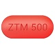 Zithromax kaufen ohne rezept in der Schweiz